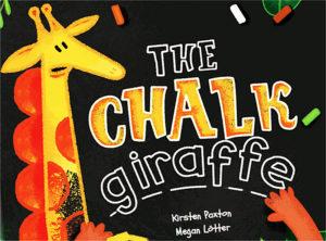 Open Book Festival for Children