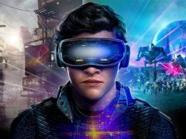 DVD reviews September 2018