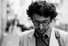 Julien French, Les Amateurs Virtuoses Cape Town tickets