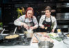 MKR S2 Ep14-9997