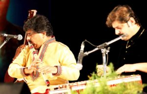 Ragas of the Valley Cape Town. Ragas of the Valley Johannesburg tickets