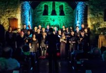 Stabat Mater tickets