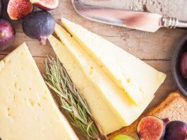 Say Cheese Artisanal Cheese Fair LA MONT ROYAL ASHTON Picture: Elana van Zyl