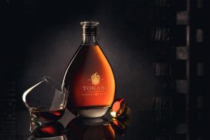 Tokara Potstill Brandy