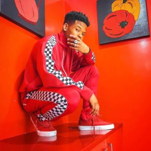 See Nasty C on the IVYSON tour with Boity, A- Reece at The Castle
