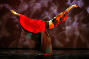 Jazzart Dance Theatre