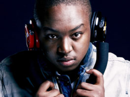 See Dj Shimza at Rands Cape Town Ultimate Weekender along with DJ Black Coffee, Zonke, Black Motion, DJ Shimza and more