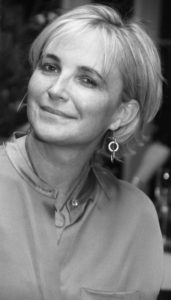 Véronique Susman-Savigne Norval Foundation Collectors Focus Vedana