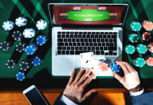 The Rise of iGaming in South Africa