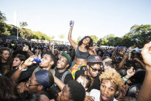 Check out these festivals - Sexy Groovy Love, Plett Rage and J Bay Rage, Billy's Beach, Kinky Summer, Shimza's Festival, Metro FM Heatwave Cape Town, Ebubeleni Festival, Pacha Ibiza New Years Day Festival, Unyaka