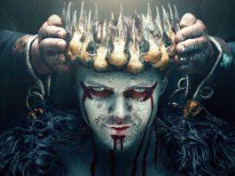 Vikings Season 5 Showmax