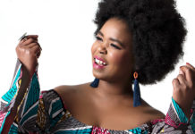 zahara-thembalam-single-mgodi