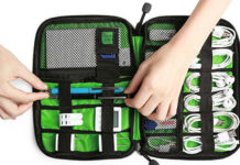 Great gifts for business travellers