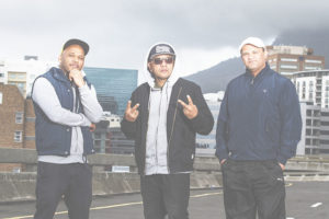 Beat Bangaz 7785 Disrupters DJ E-20, DJ Ready D, DJ Azuhl