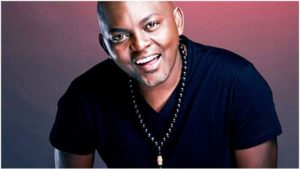 New Year's Eve and Christmas at Radisson RED Radisson are looking good, plus Dj Euphonik has a residency