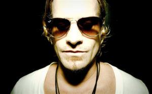 Inverroche Summer Concerts: Arno Carstens