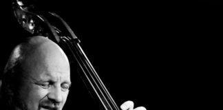 Hein Van de Geyn bass