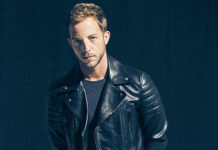 James Morrison South Africa tour win tickets