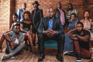 IKhaya season two