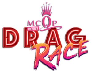 MCQP Presents Drag Race cape town stadium