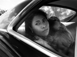 Roma Review