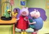 The Peppa Pig Show at the V&A Waterfront. take advantage of other V&A Waterfront Christmas holiday activities
