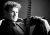 Johnny Clegg The Crossing song,