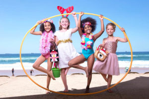 uMhlanga Summer Festival uMhlanga Beach things to do in uMhlanga