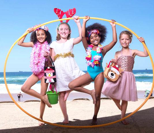 uMhlanga Summer Festival uMhlanga Beach things to do in uMhlanga