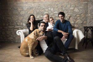 Andrea Bocelli SA Tour tickets