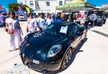 Cape Motor Show 2019 tickets
