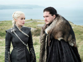 Winter is Coming: Game of Thrones finale