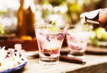 The Botanist Gin Tonic Festival 2019