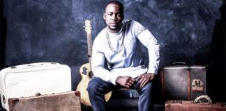 Wandile Mbambeni. Picture: TickyBox Media