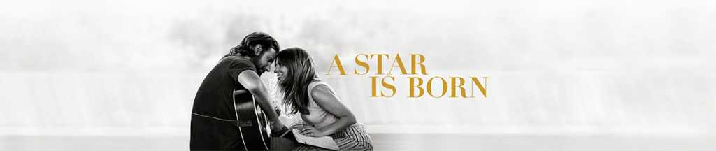 a star is born movie oscars