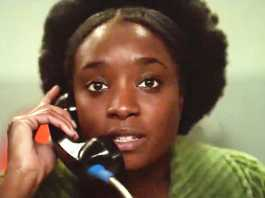 f-beale-street-could-talk-2018 kiki-layne