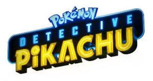POKÉMON Detective Pikachu cast