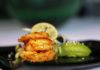 15 on Orange Savour Restaurant in Cape Town