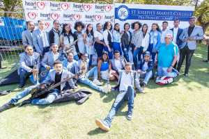 Elsies River High School Band Slam 2019