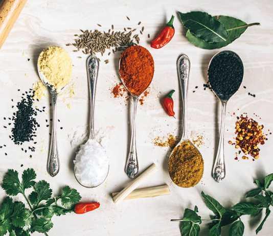 Interactive Cooking Jade De Waal Salsa Dancing Thabo Moloto