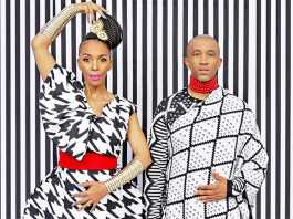 Mafikizolo are still enjoying the success of their 2017 album 20