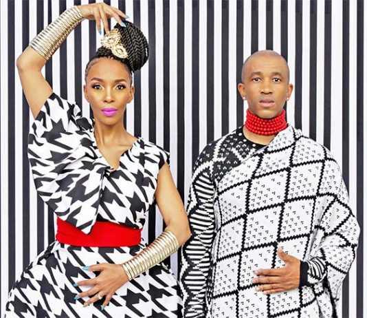 Mafikizolo are still enjoying the success of their 2017 album 20