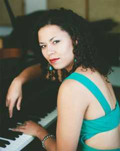 Vanessa Phillips