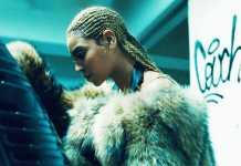 Stream Beyonce Lemonade singles Joox