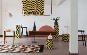 Decorex Cape Town 100% Design South Africa 2019