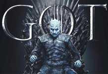 Game of Thrones Season 8 Episode 2 GOT Season 8
