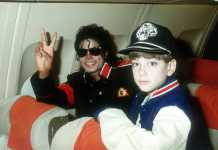 Leaving Neverland review: Showmax