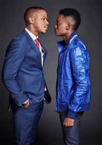 Catch up on the Scandal April teasers 2019 for all the Mthunzi dramas on etv
