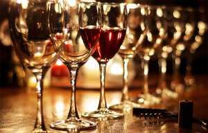 Wine Menu's Chardonnay & Pinot Noir Festival 2019 takes place in Johannesburg