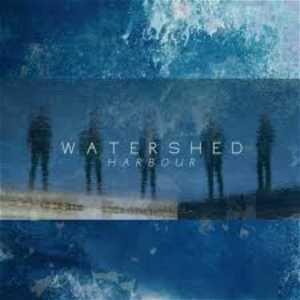 Watershed Harbour album